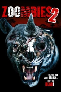 Zoombies_2_(2019)_English_Movie
