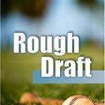 Download A Rough Draft (2018) Mp4