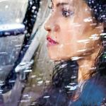 Download A Monsoon Date (2019) Mp4