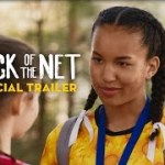 Download Back Of The Net (2019) Mp4