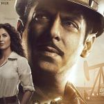 Download Bharat (2019) Mp4