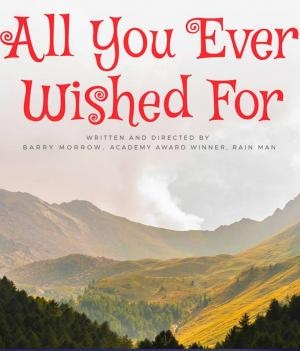 Download All You Ever Wished For (2019) Mp4 & 3GP