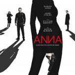 Download Anna (2019) [HDCam] Mp4