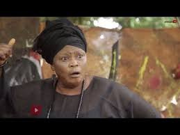 Download Apomi Oosa (2019)Latest yoruba movie Mp4 & 3GP