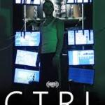 Download CTRL (2018) Mp4