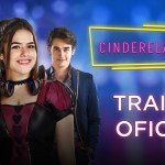 Download Cinderela Pop (2019) Mp4