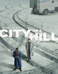 Download City On A Hill Season 1 Episode 2 Mp