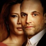 Download Elementary Season 7 Episode 9 Mp4