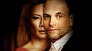 Download Elementary Season 7 Episode 3 Mp4