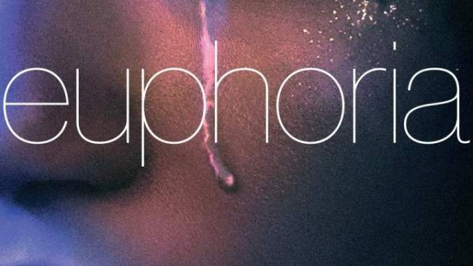 Download Euphoria Season 1 Episode 1 Mp4