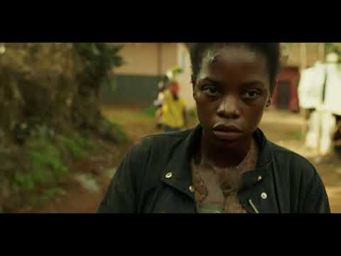 Download Hart Of The City Season 3 Episode 2 Mp4