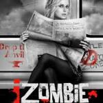 Download IZombie Season 5 Episode 7 Mp4