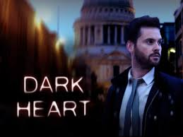 Download In The Dark 2019 Season 1 Episode 11 Mp4
