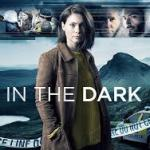 Download Into The Dark Season 1 Episode 10 Mp4