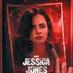 Download Jessica Jones Season 3 Episode 3 Mp4