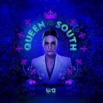 Download Queen Of The South Season 4 Episode 2 Mp4