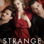 Download Strange Angel Season 2 Episode 2 Mp4