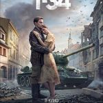 Download T-34 (2019) Mp4