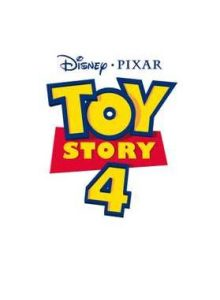 Download Toy Story 4 (2019)  Mp4