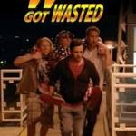 Download Wally Got Wasted (2019) Mp4