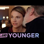 Download Younger Season 6 Episode 1 Mp4