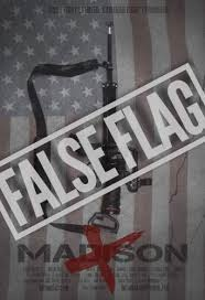 False Flag (2019) Mp4