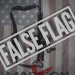 Download False Flag (2019) Mp4