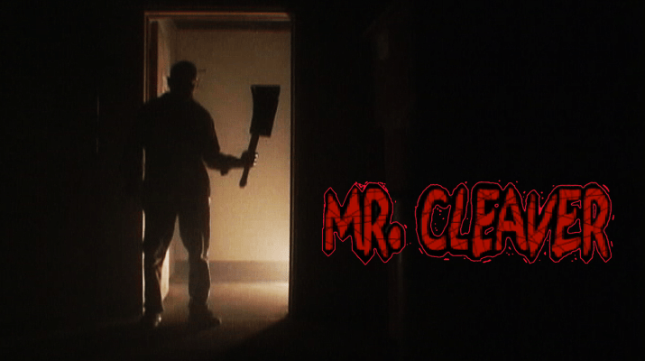 Mr.-Cleaver-Horizontal-One-Sheet_preview