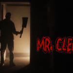 Download Mr. Cleaver (2018) Mp4