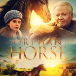 Download Orphan Horse (2018) Mp4