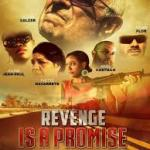 Download Revenge Is A Promise (2018) Mp4