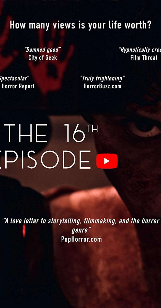 The.16th.Episode.2019