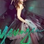 Download Younger Season 6 Episode 3 Mp4