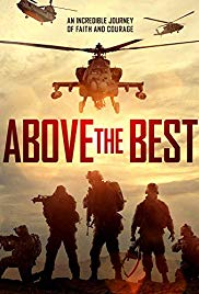 Download Above The Best (2019) Mp4