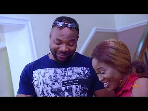 Download Asakasa – Latest Yoruba Movie 2019 Romantic Drama