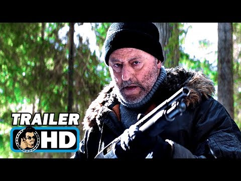Download Cold Blood (2019) Mp4