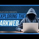 Download DarkWeb Season 1 Episode 8 Mp4