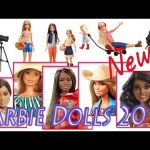 Download Dolls (2019) Mp4