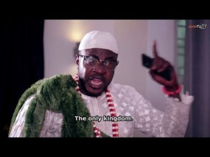 Download Ile Afoju Part 2 – Latest Yoruba Movie 2019 Drama