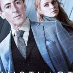 Download Instinct Season 2 Episode 5 Mp4