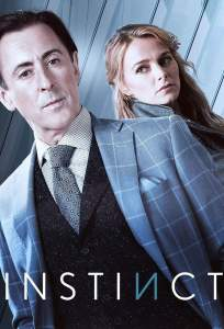 Download Instinct Season 2 Episode 2 Mp4