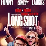Download Long Shot (2019) Mp4
