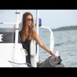 Download Reef Break Season 1 Episode 4 Mp4