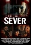 Download Sever (2018) Mp4
