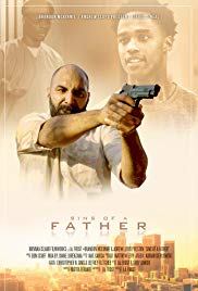 Download Sins Of The Father (2019) Mp4