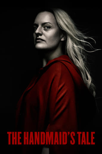 Download The Handmaids Tale Season 3 Episode 8 Mp4
