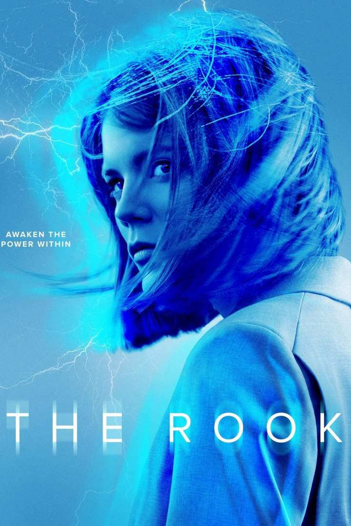 Download The Rook Season 1 Episode 1 Mp4