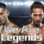 Download We Are Legends (2019) [CHINESE] Mp4