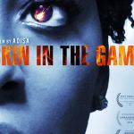 Download Skin In The Game (2019) Mp4