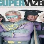 Download Supervized (2019) Mp4